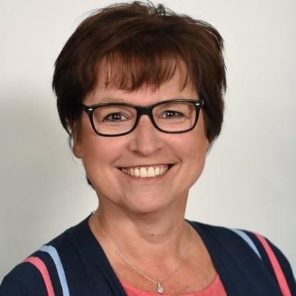 Uitzendbureau senioren -Anne Karnebeek - Doorwerkgroep